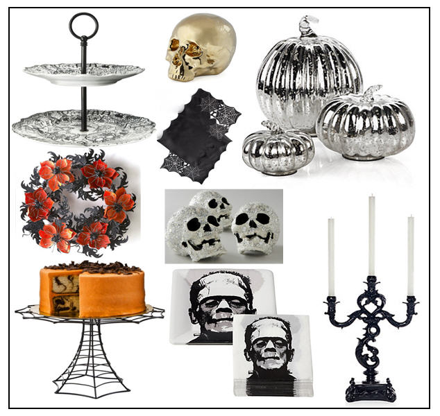 Halloween Decor Target Driverlayer Search Engine