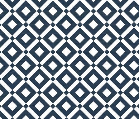 navy fabric 2