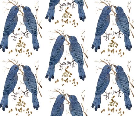 navy fabric 4