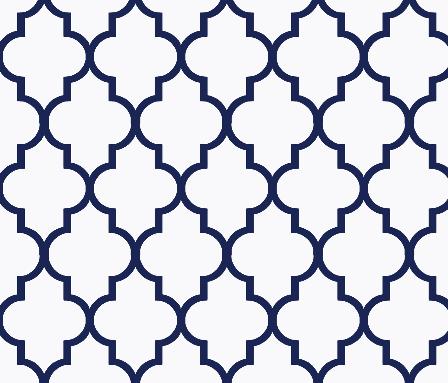 navy fabric 5