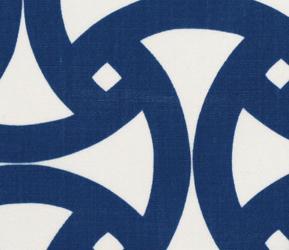 navy fabric 6