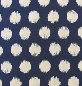 navy fabric 7