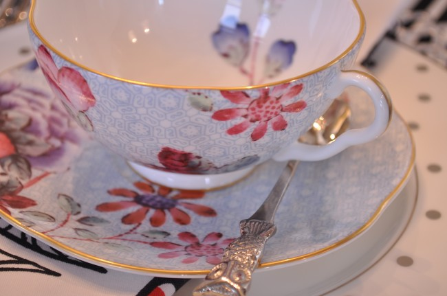 wedgewood tea cups