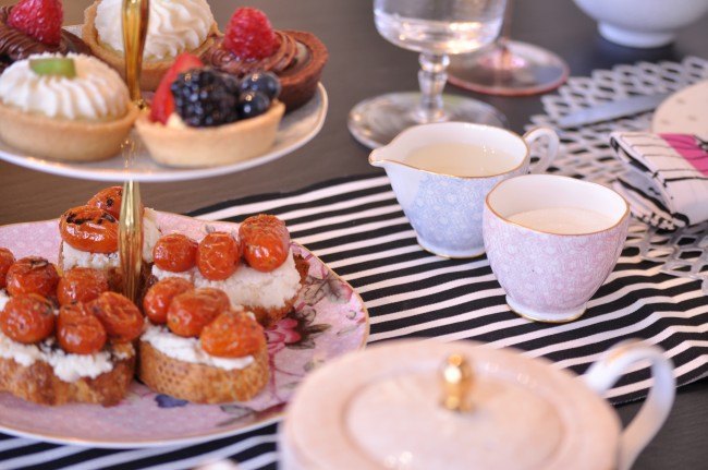 wedgewood brunch 8
