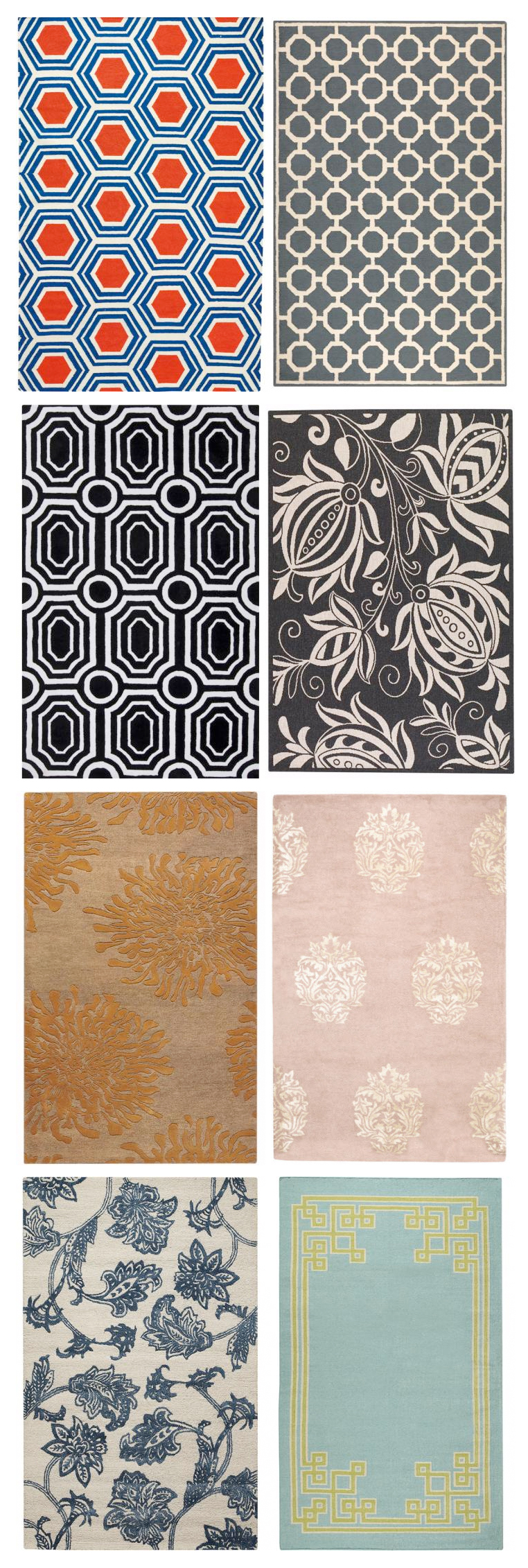 Home Decorators Rugs