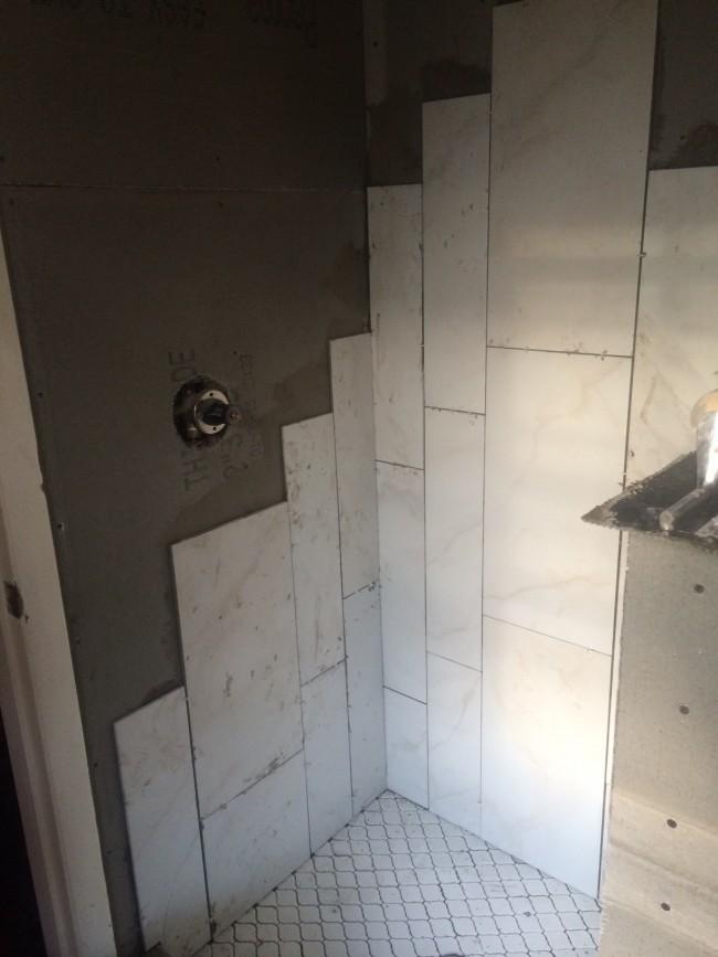 Bathroom Remodel 5.7 - 4