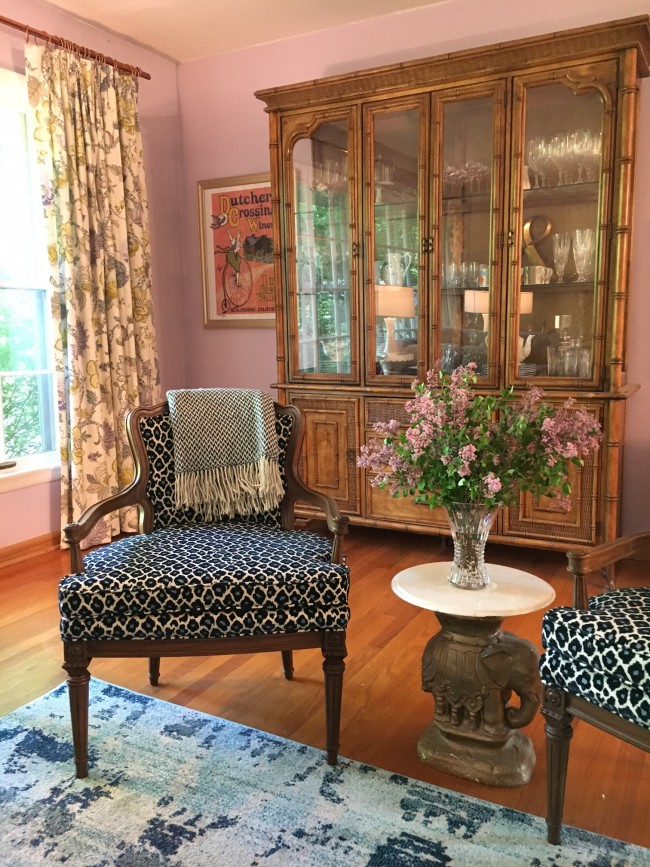 TNPLH: Living Room 3
